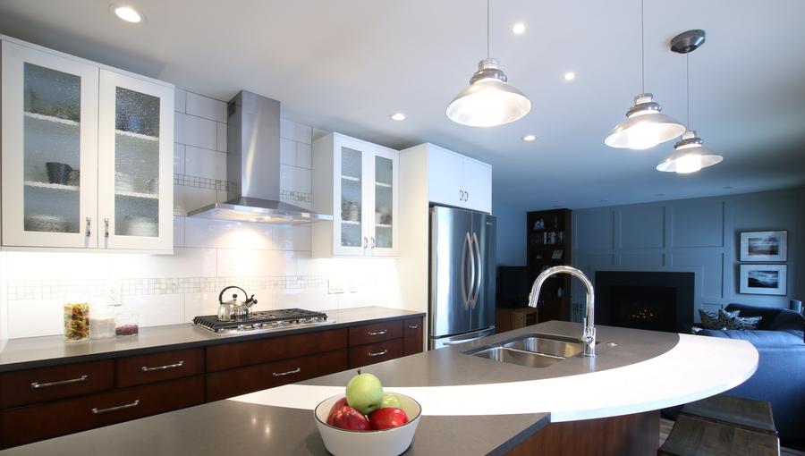 City Space Kitchens & Interior Design Inc.