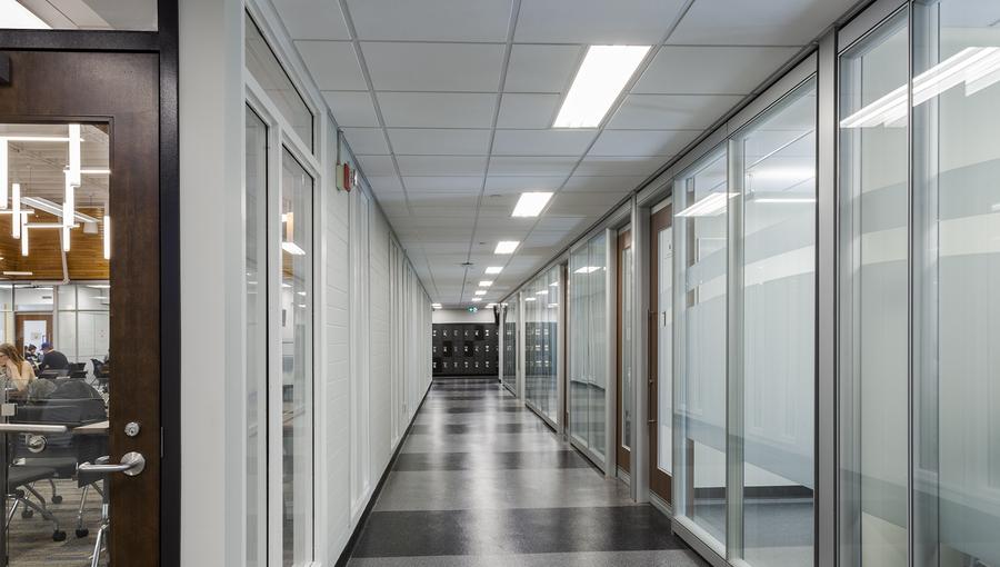 Group2 Architecture Interior Design Inc.