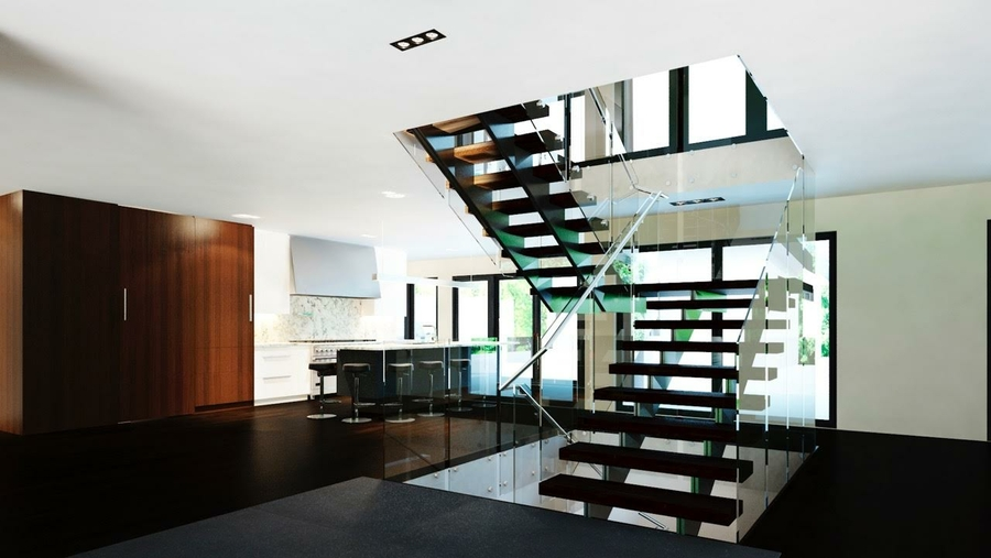 Luminary Design